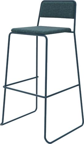Super 8 Hour Design Home Lamtechconsult Wood Chair Design Ideas Lamtechconsultcom